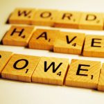 Marketing Depends on Word Power