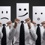 Emotional Appeal – The Key to Effective Copywriting