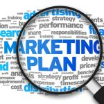 Focus on Product Benefits in Your Marketing Plan