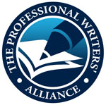 Dr Dennis Clark - Professional Writers Alliance