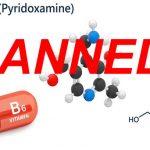 FDA Compliance to Get Tougher Under New Commissioner Scott Gottlieb