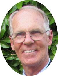 Health Copywriter - Dr Dennis Clark