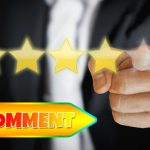 How to Improve Supplement Sales with User-Generated Content