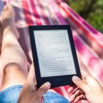 Supplement Marketing with Ebooks: How to Whip the Competition Now